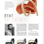magazine ACTIVES 2