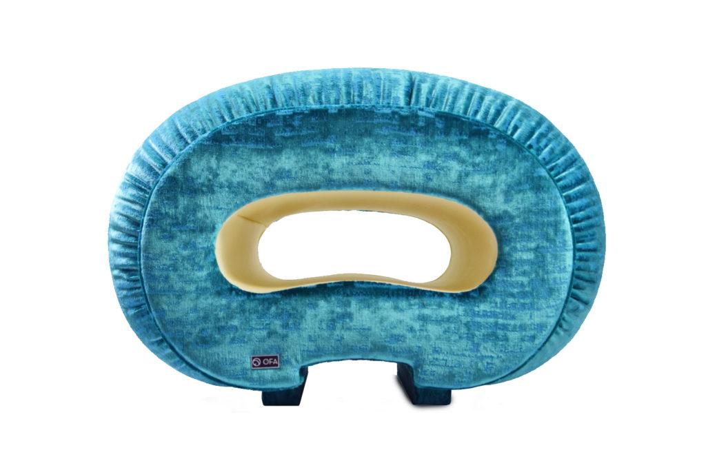 footstool design mobiler lyon
