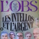 L'obs (France)