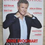Luxe et Prestige (France)