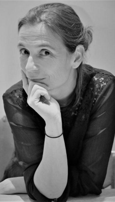 Emmanuelle Tourté